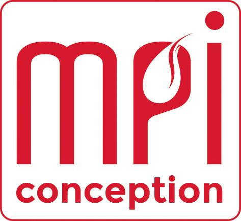 MPI Conception : réalisation de plans d'évacuation et d'intervention incendie